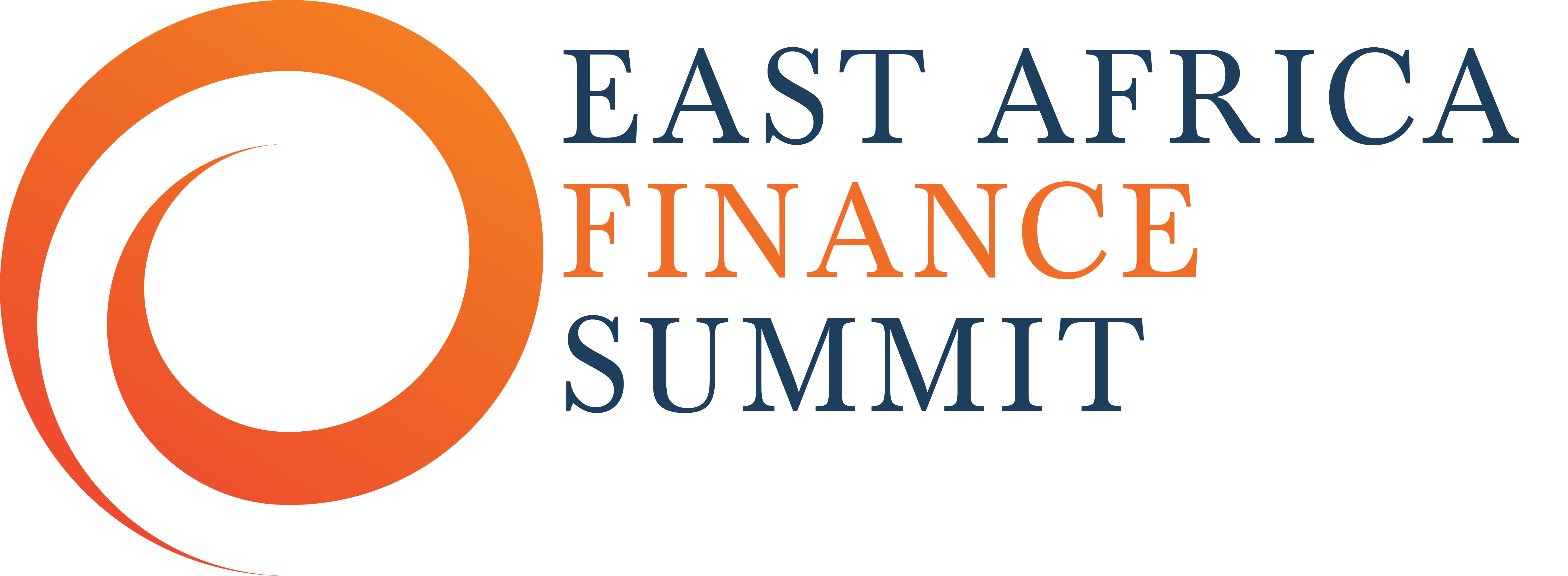 Annual East Africa Finance Summit