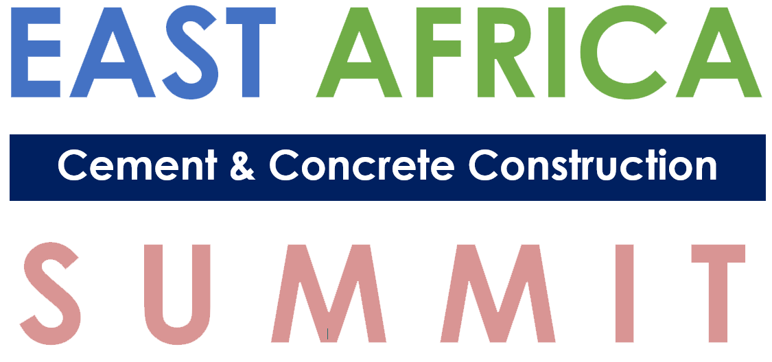 4th Annual East Africa Cement & Concrete Construction Summit