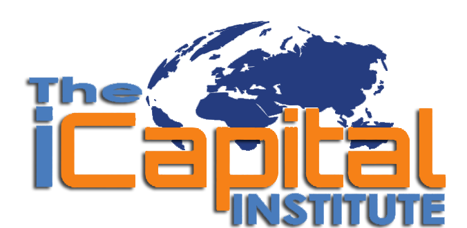 The i-Capital Africa Institute