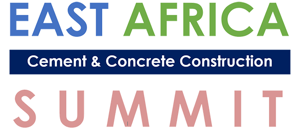 Annual East Africa Cement and Concrete Construction Summit